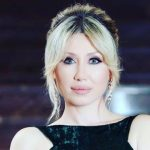 Christine Pepelyan Height, Weight, Body Measurements, Biography