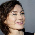 Claudia Karvan Height, Weight, Body Measurements, Biography