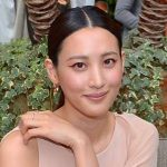Claudia Kim Height, Weight, Body Measurements, Biography