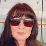 Coleen Nolan Height, Weight, Body Measurements, Biography