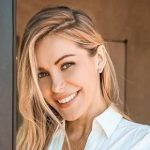 Crystal Hefner Height, Weight, Body Measurements, Biography