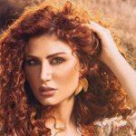 Heba Nour Height, Weight, Measurements, Bra Size, Shoe, Biography
