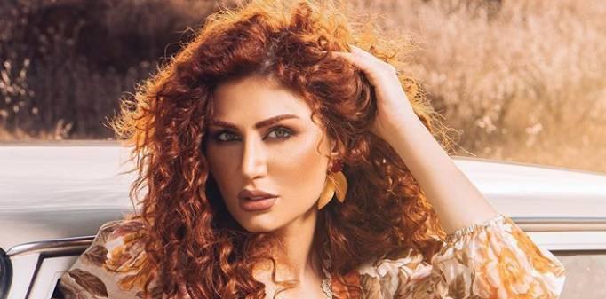 Heba Nour