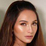 Jennylyn Mercado Height, Weight, Measurements, Bra Size, Wiki, Biography