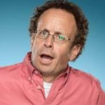 Kevin McDonald Height, Weight, Body Measurements, Biography