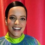 Lily Allen Height, Weight, Body Measurements, Biography