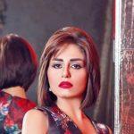 Menna Fadali Height, Weight, Body Measurements, Biography