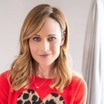 Nikki DeLoach Height, Weight, Body Measurements, Biography