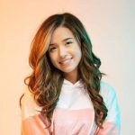 Pokimane Height, Weight, Body Measurements, Biography