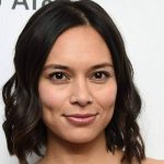 Tasie Lawrence Height, Weight, Body Measurements, Biography