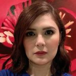 Vina Morales Height, Weight, Body Measurements, Biography