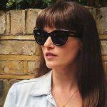 Amanda Ware Height, Weight, Measurements, Bra Size, Wiki, Biography