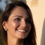 Anna Safroncik Height, Weight, Body Measurements, Biography