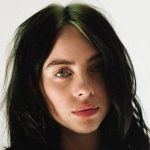 Billie Eilish Height, Weight, Body Measurements, Biography