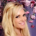 Bridget Marquardt Height, Weight, Body Measurements, Biography