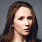 Catherine Tate Height, Weight, Body Measurements, Biography