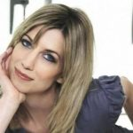 Claire Goose Height, Weight, Body Measurements, Biography