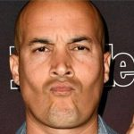 Coby Bell Height, Weight, Measurements, Shoe Size, Wiki, Biography