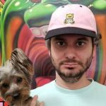 Ethan Klein Height, Weight, Body Measurements, Biography