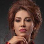 Eva Khachatryan Height, Weight, Body Measurements, Biography