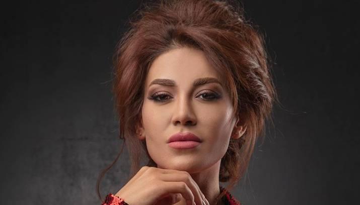 Eva Khachatryan