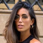 Federica Nargi Height, Weight, Body Measurements, Biography