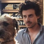 François Arnaud Height, Weight, Body Measurements, Biography