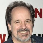 John Pankow Height, Weight, Measurements, Shoe Size, Wiki, Biography