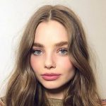 Kristine Froseth Height, Weight, Body Measurements, Biography