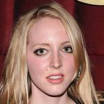 Lizzy Pattinson Height, Weight, Body Measurements, Biography