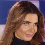 Maria Nalbandian Height, Weight, Body Measurements, Biography