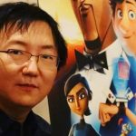 Masi Oka Height, Weight, Body Measurements, Biography