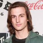 Peter Vack Height, Weight, Body Measurements, Biography