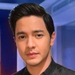 Alden Richards Height, Weight, Body Measurements, Biography
