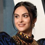Camila Mendes Height, Weight, Body Measurements, Biography