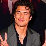 Charles Melton Height, Weight, Body Measurements, Biography