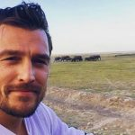 Chris Soules Height, Weight, Body Measurements, Biography