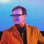 Chris Tallman Height, Weight, Body Measurements, Biography