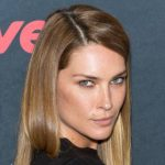 Erin Wasson Height, Weight, Body Measurements, Biography