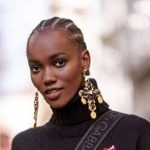 Herieth Paul Height, Weight, Body Measurements, Biography