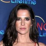 Kelly Monaco Height, Weight, Body Measurements, Biography