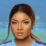 Omotola Jalade Ekeinde Height, Weight, Body Measurements, Biography