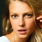 Sigrid Agren Height, Weight, Body Measurements, Biography