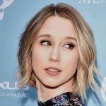 Taissa Farmiga Height, Weight, Body Measurements, Biography