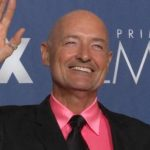 Terry O'Quinn Height, Weight, Body Measurements, Biography