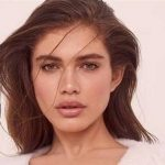 Valentina Sampaio Height, Weight, Body Measurements, Biography