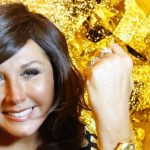 Abby Lee Miller Height, Weight, Measurements, Bra Size, Biography