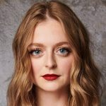 Anna Baryshnikov Height, Weight, Measurements, Bra Size, Biography
