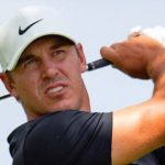 Brooks Koepka Height, Weight, Measurements, Shoe Size, Biography