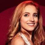 Christy Altomare Height, Weight, Measurements, Bra Size, Wiki, Biography